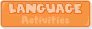 language activities