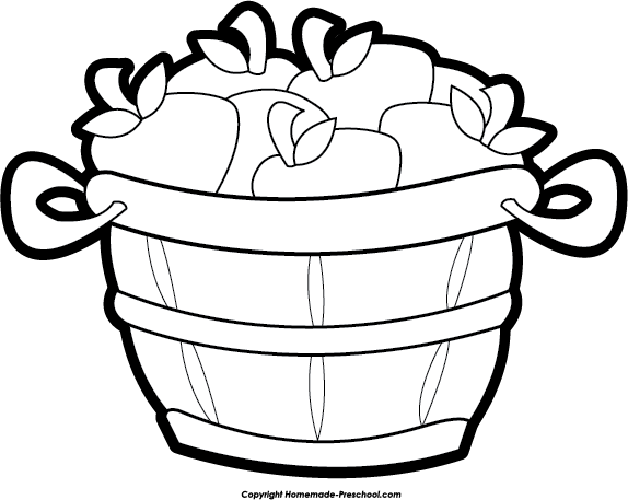 Pie Clipart Free Black And White Apple Pie Clipart Black And