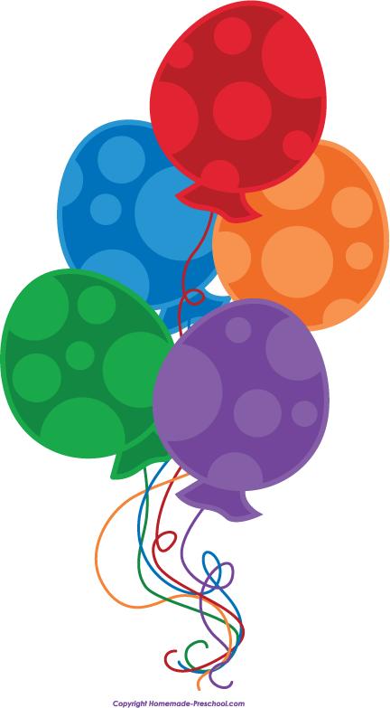 free birthday balloons clipart clipart birthday balloons border clipart birthday balloons for niece