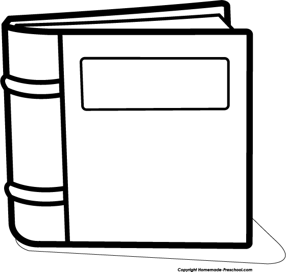 Galerry homemade coloring book