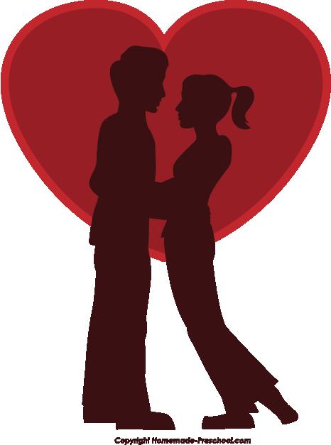 Weiße dating-sites kostenlos