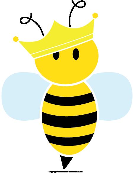 Queen Bee Clip Art Clipart, space, clipart