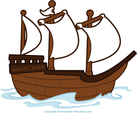 Mayflower Ship Clipart Clipart, space, clipart. >