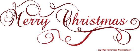 ... merry christmas clip art showing 18 pics for merry christmas clip art