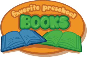 favorite preschool books