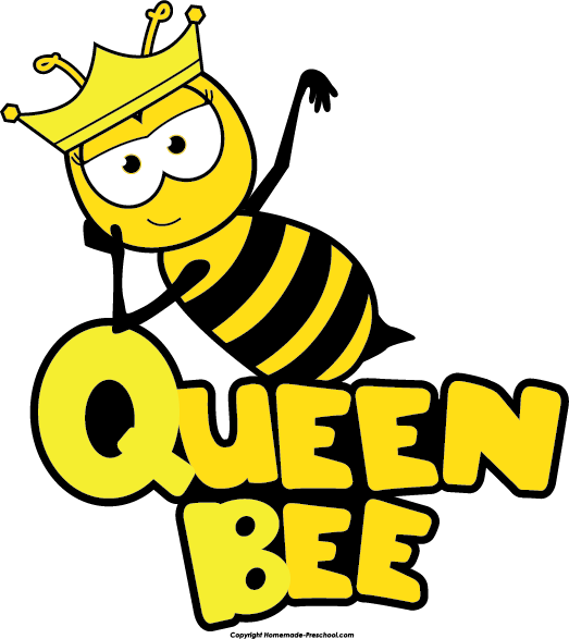 bee logos clip art - photo #30