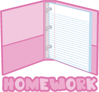 School Related clipart