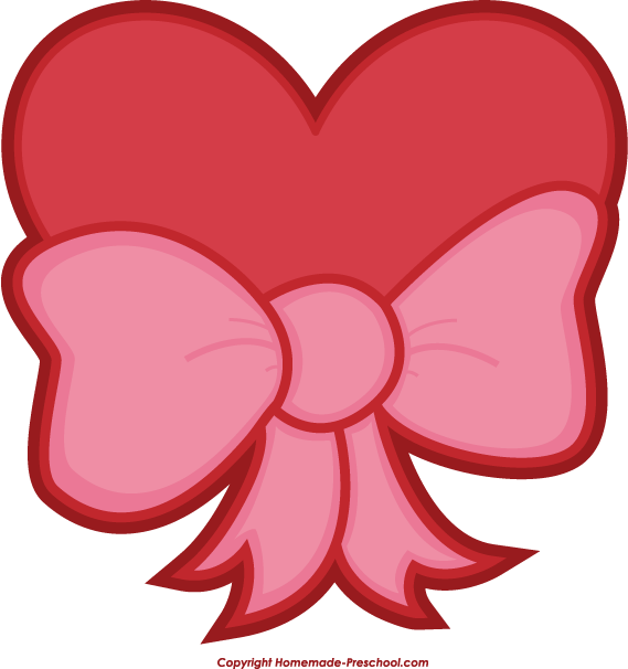 http://www.homemade-preschool.com/image-files/valentine-heart-bow.png