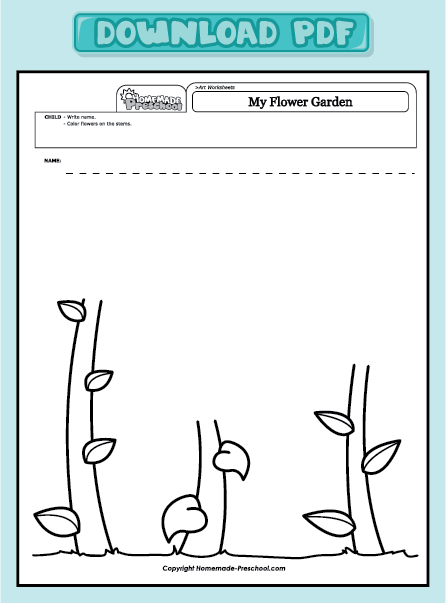 coloring pages by numbers pdf collections