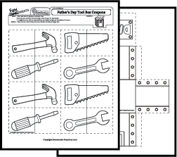Tools of the Trade (Part One) | Worksheets, Community and ...