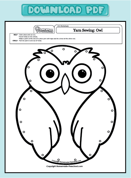 preschool writing paper pdf