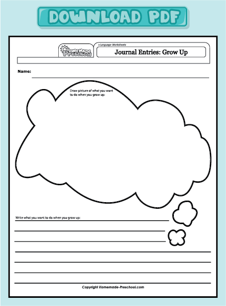 Worksheet For Nursery Numbers Along With Worksheet On Math Along With ...
