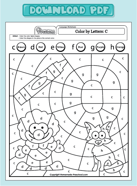 free coloring pages of hexagon worksheet. Black Bedroom Furniture Sets. Home Design Ideas
