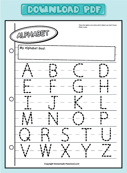 worksheet language letter goal pdf additionally halloween math coloring worksheets 1 on halloween math coloring worksheets further halloween math coloring worksheets 2 on halloween math coloring worksheets moreover lowercase alphabet letter tracing worksheets on halloween math coloring worksheets as well as halloween math coloring worksheets 4 on halloween math coloring worksheets