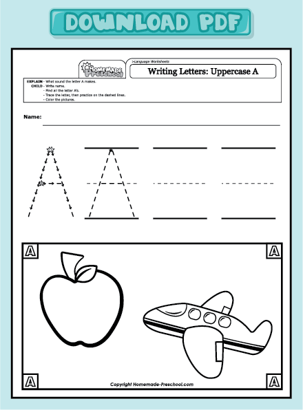 ... Worksheets in addition First Grade Worksheets Printable Packets