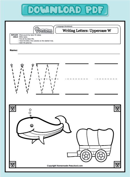 Traceable Worksheets Maker : Kindergarten tracing worksheets maker free phonics