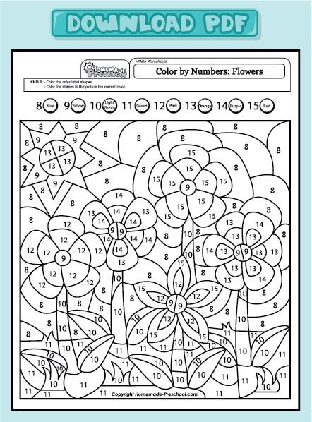 Maths Colouring Worksheets Ks3 - maths facts colouring pages