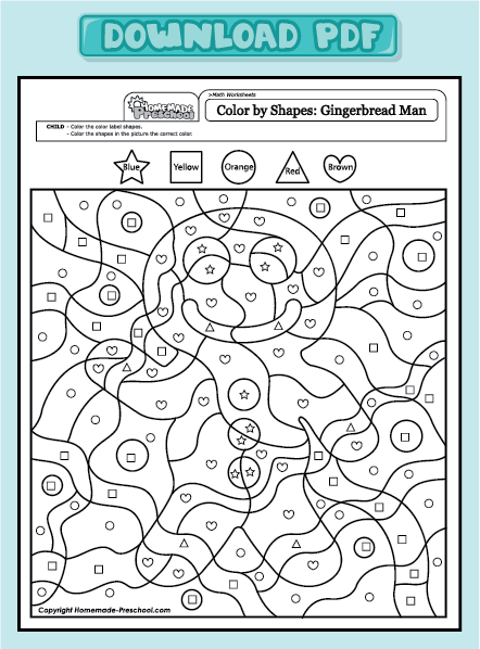 shapes graphing colouring pages. Black Bedroom Furniture Sets. Home Design Ideas