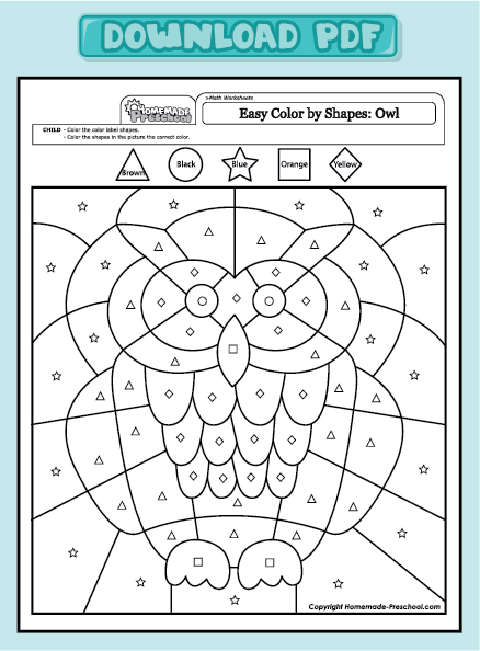 Fun Winter Word Search Printable as well Free Printable Halloween ...