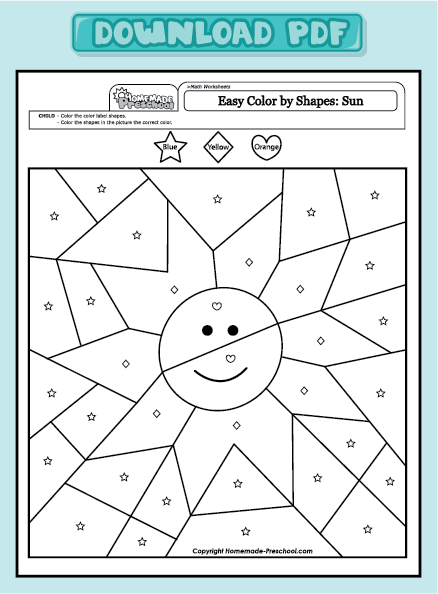 Free coloring pages of measuring weather