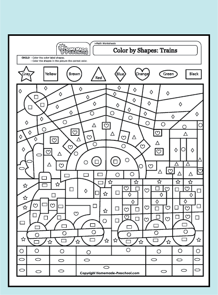Lucky The St Patricks Day Worm also Worksheet Music Ants Pdf furthermore Label The Easter Bunny Pinterest X furthermore Star Of The Show Letter Worksheet All Blog Image Free Removed X in addition C Ffe E B Ded F A A. on christmas graphing worksheets preschool