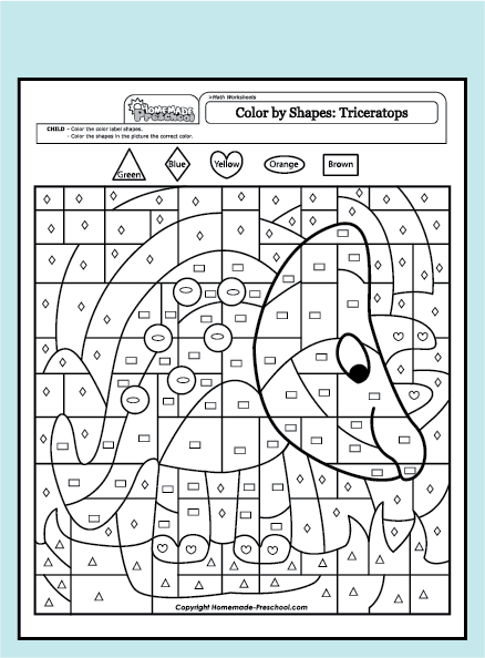 Math Coloring Pages Pdf : Free coloring pages of m and graphing