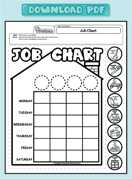 fun and interactive preschool worksheets. Black Bedroom Furniture Sets. Home Design Ideas