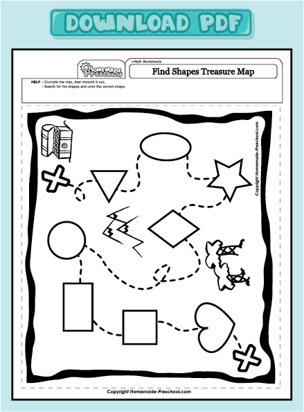 math worksheet : astronomy printables kindergarten page 3  pics about space : Kindergarten Map Worksheets