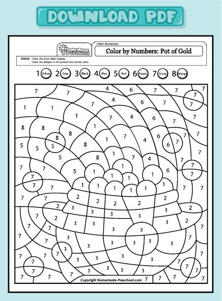 Pdf Math Worksheet. Math Mountain Worksheet Download Click The ...