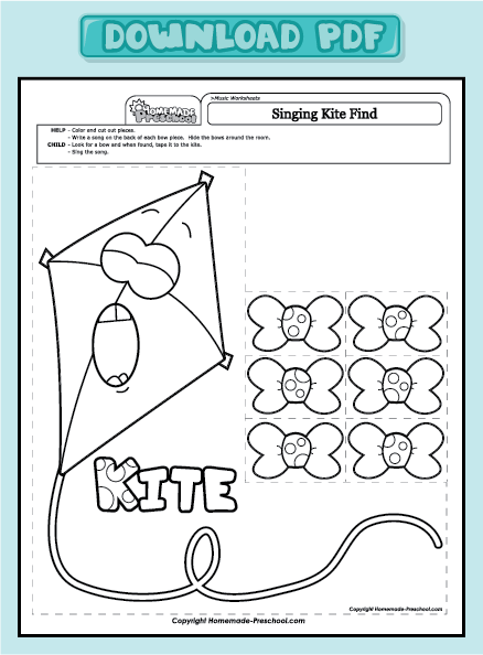 all worksheets kites geometry worksheets printable worksheets guide for children and parents. Black Bedroom Furniture Sets. Home Design Ideas
