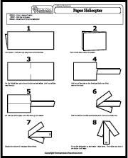 science worksheets machines. Black Bedroom Furniture Sets. Home Design Ideas