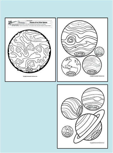 Science Coloring Pages Pdf: Science coloring pages pdf kids ...