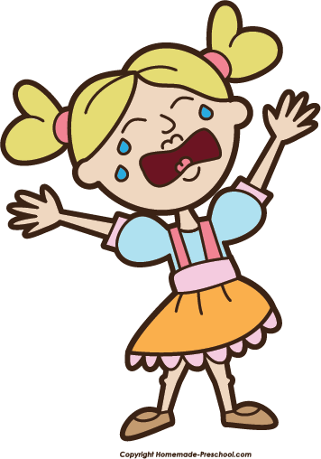 free clipart images nursery rhymes - photo #43