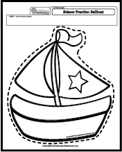 Sailboat preschool lesson plans 68