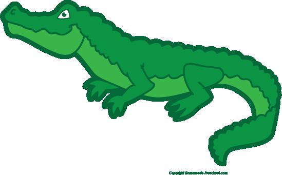 alligator clipart crocodile clipart black crocodile clipart cartoon