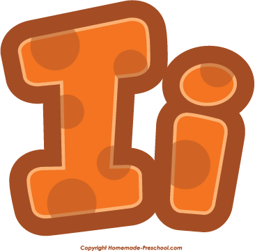 free alphabet clipart rh homemade preschool com free alphabet clip art free alphabet clip art images