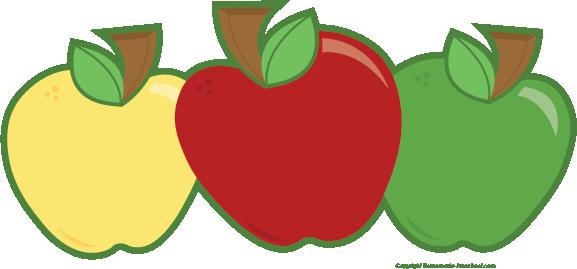 free apple clipart rh homemade preschool com apple clip art free images apple clip art outline