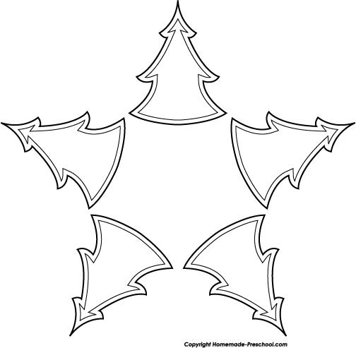Click To Save Image Christmas Tree Row