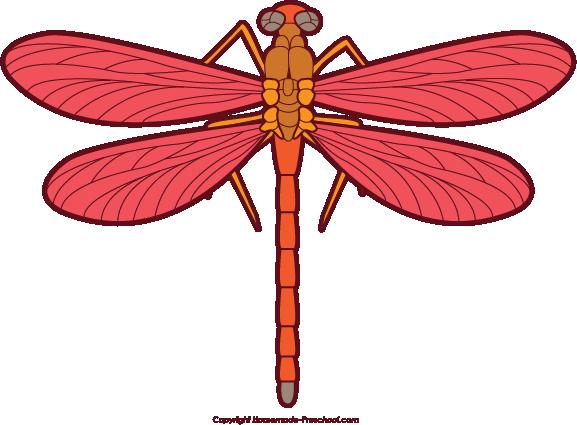 free dragonfly clipart dragonfly clipart free black and white dragonfly clip art black and white