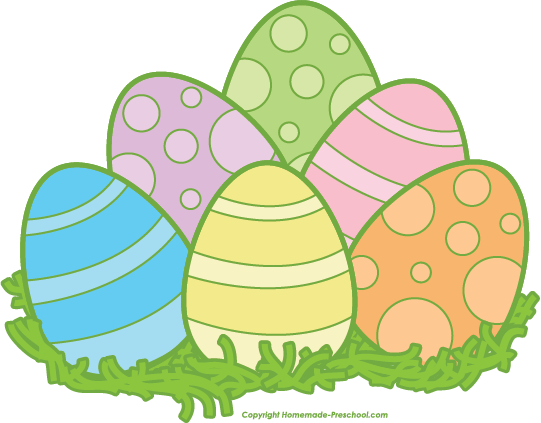 free easter clipart easter clipart on etsy easter clipart on etsy