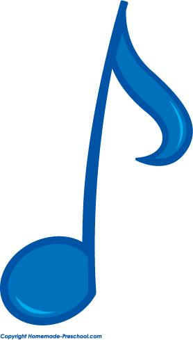 free music notes clipart rh homemade preschool com notes clipart vector notes clipart gif