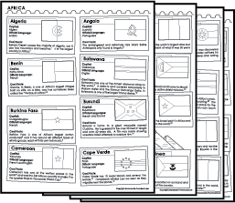 Countries worksheets-?? by feitiannvh520 - Teaching Resources - Tes