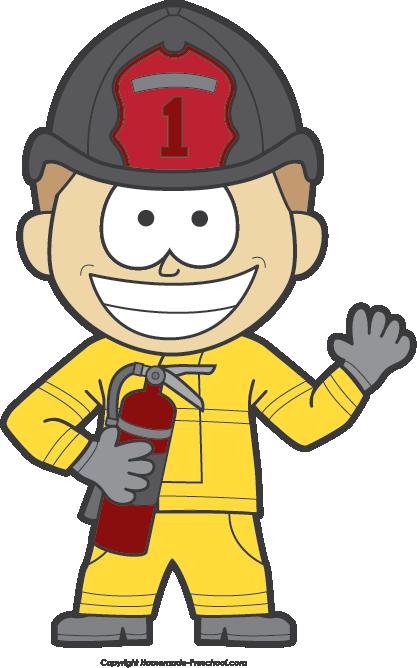 fire safety clipart rh homemade preschool com fire safety clipart free images fire safety clip art free