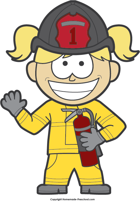 fire safety clipart rh homemade preschool com fire safety clipart free images fire safety week clipart