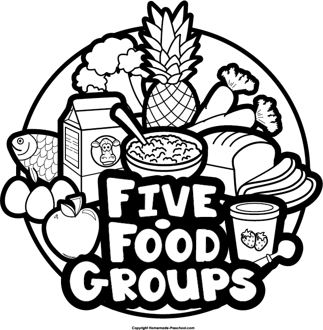 Click To Save Image Fruits Group