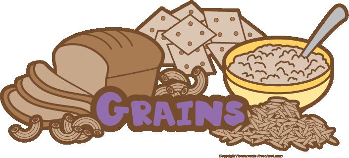 Grain Food Group - Recipes Food