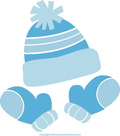 Free winter clipart voltagebd Choice Image