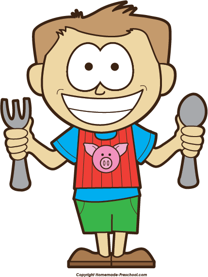 free bbq clipart rh homemade preschool com bbq clipart free download barbecue clipart images