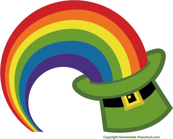 free animated irish clip art - photo #22
