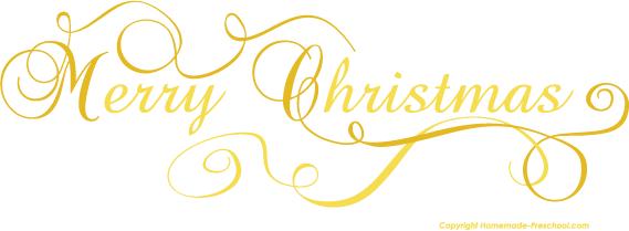Christma Stockings